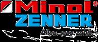 minol-service